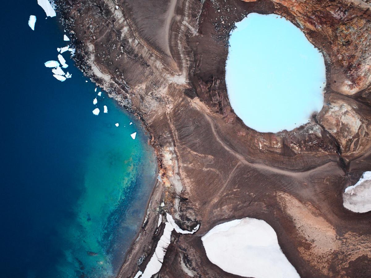 iceland Aerial Juli 13 2017 118 uai