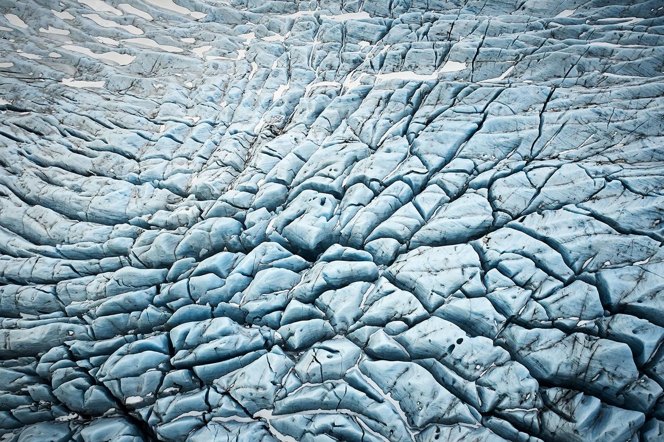 Iceland Born in fire BURSTING ICE 169 WEB uai