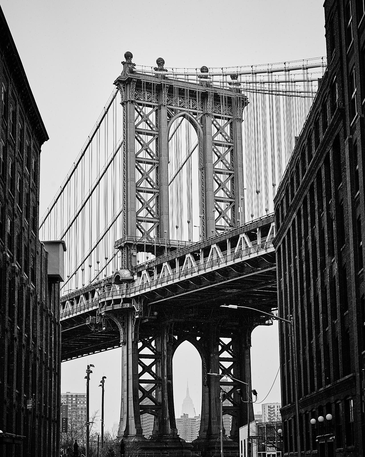 Brooklyn 54 WEB