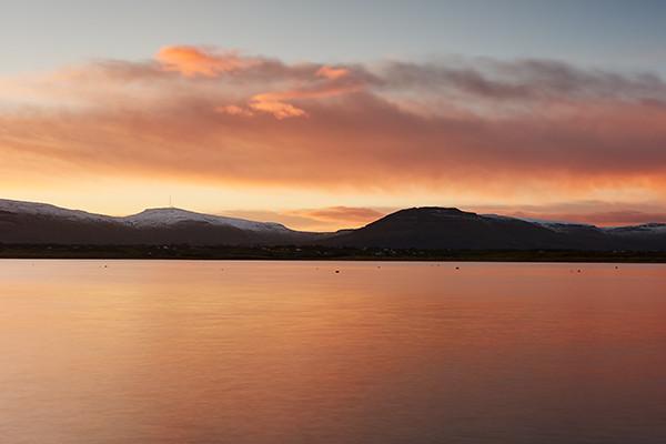 Dawn 31 Vorschaubild Website uai