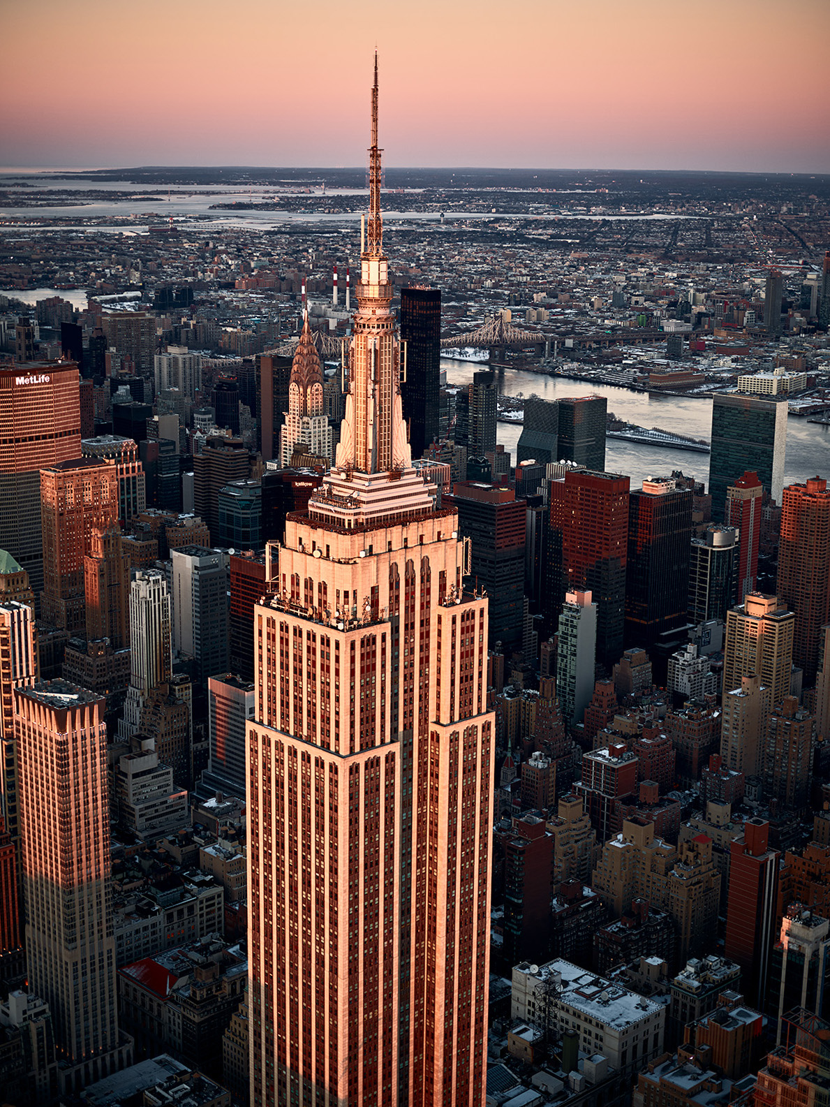 Empire State of Mind 43 WEB