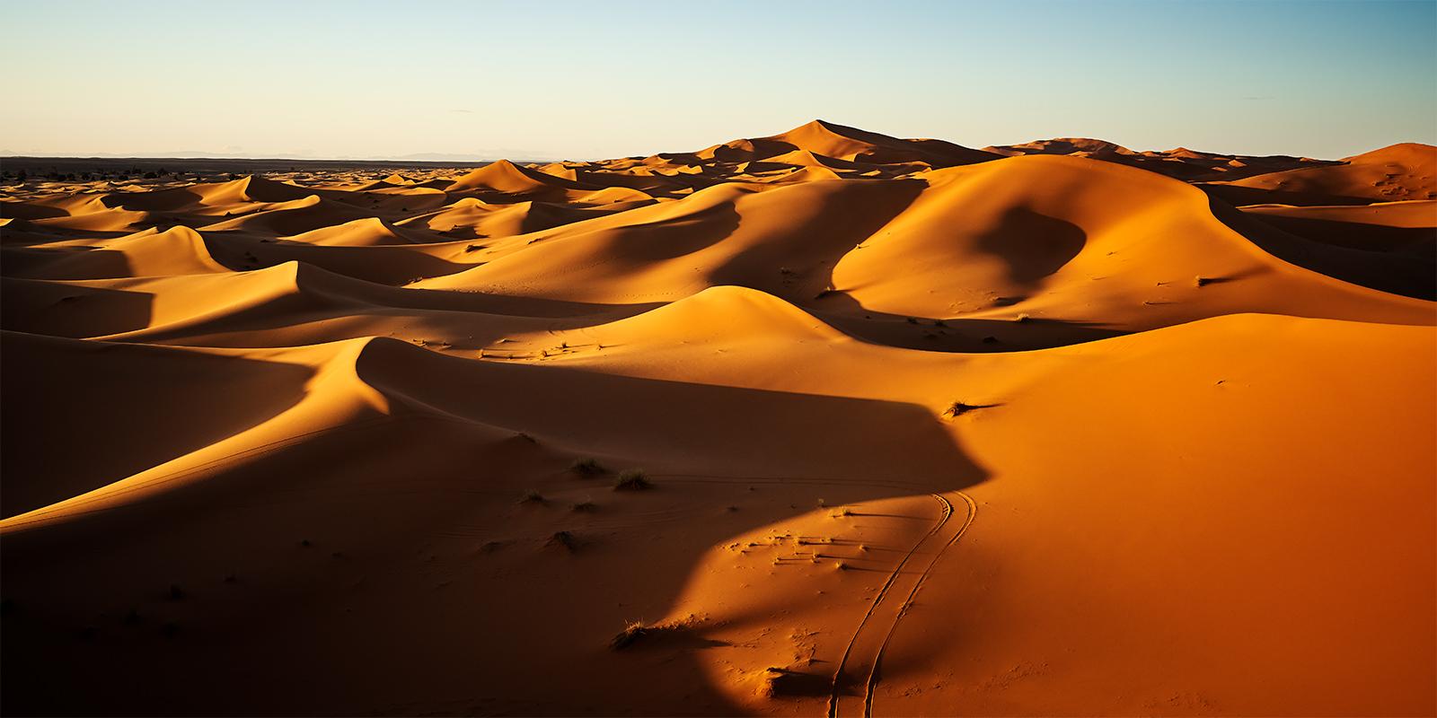 Erg Chebbi Desert 21 WEB