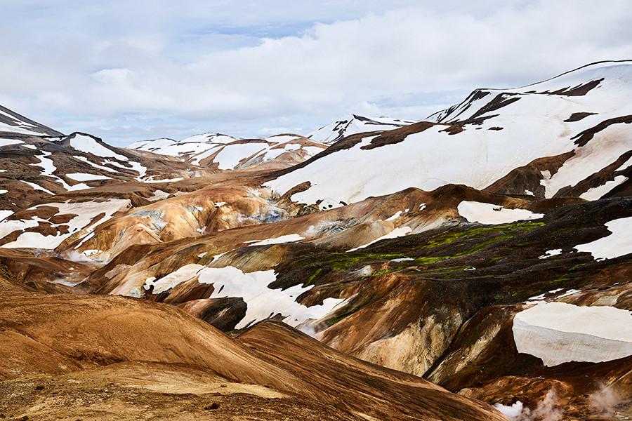 kerlingarfjörður Vorschaubild Website uai