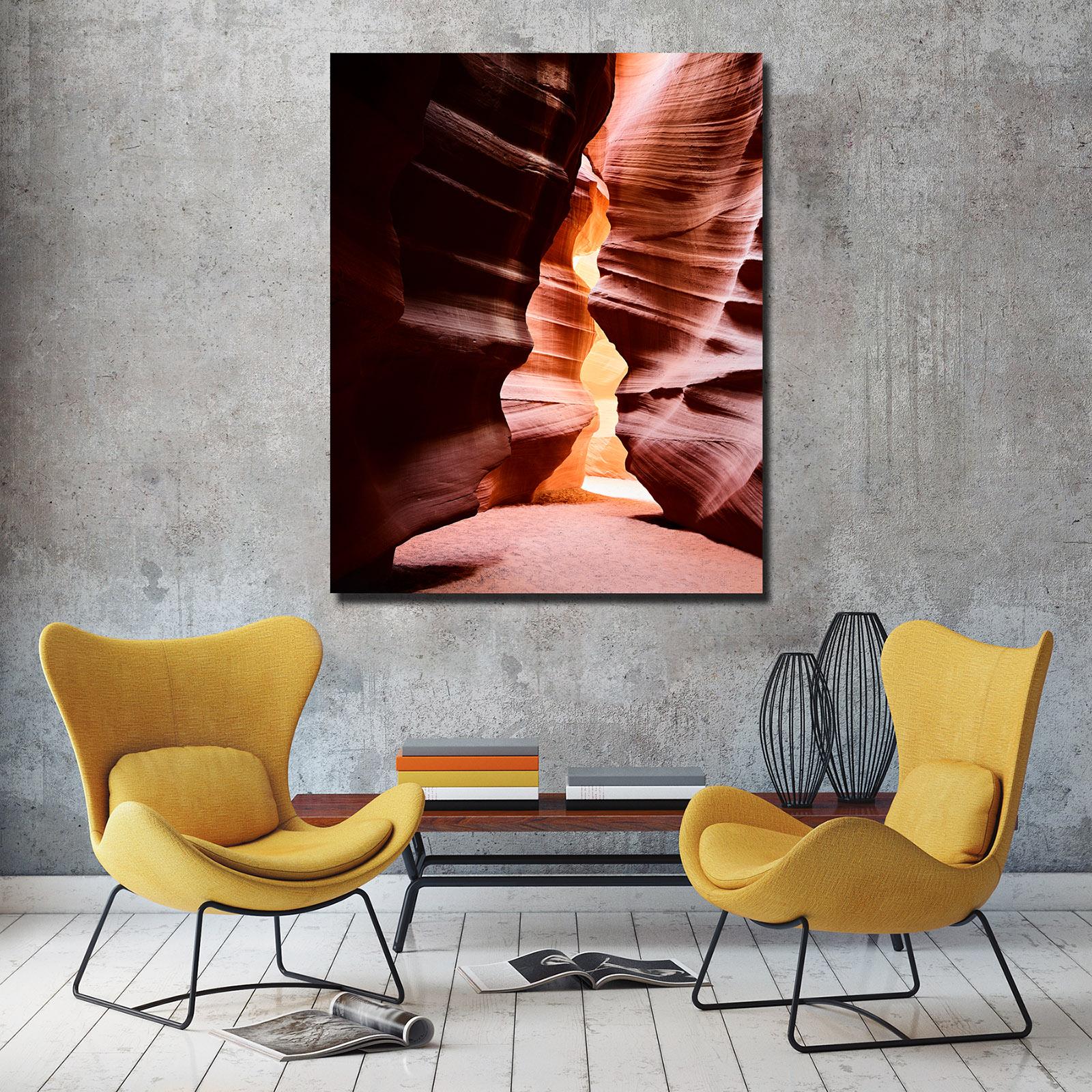 Glow 54 Vorschaubild Couch