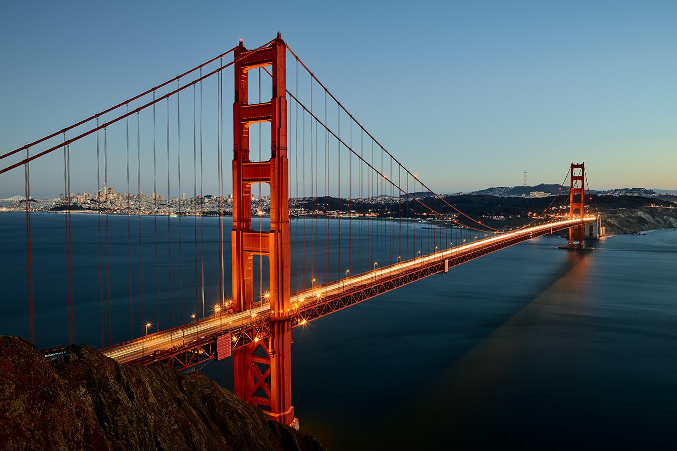 Golden Gate Bridge 169 WEB uai