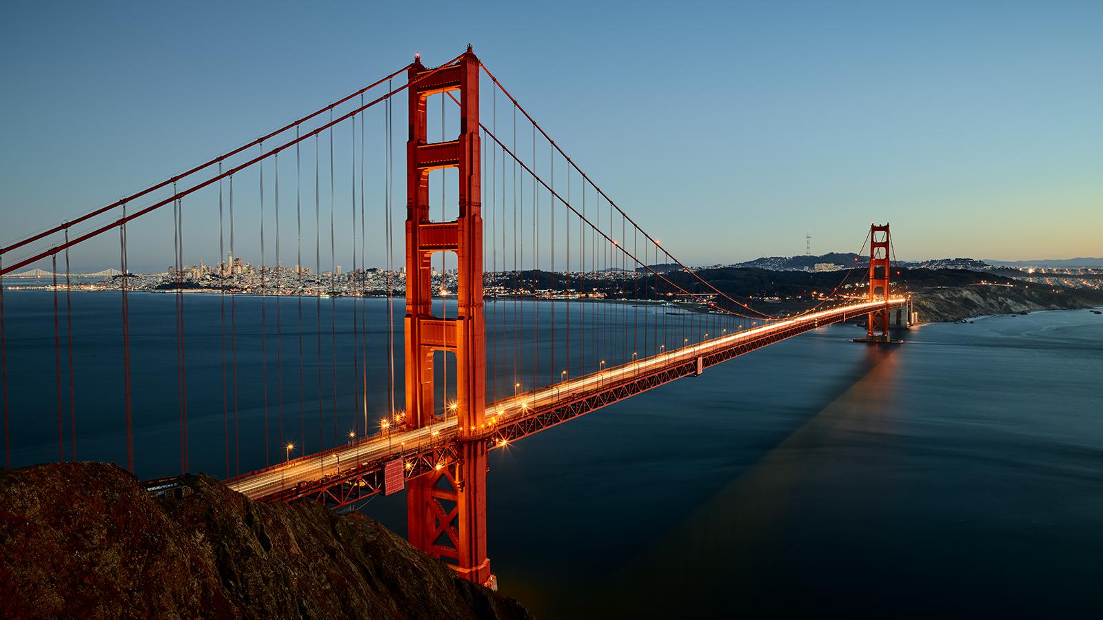 Golden Gate Bridge 169 WEB