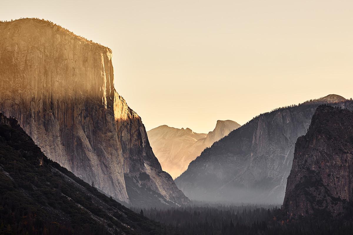 Yosemite valley 21 WEB uai