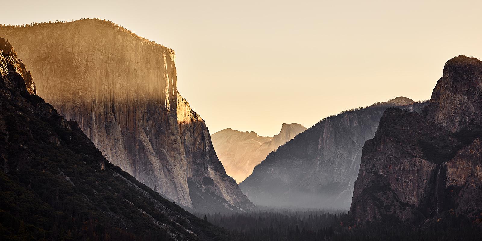 Yosemite valley 21 WEB