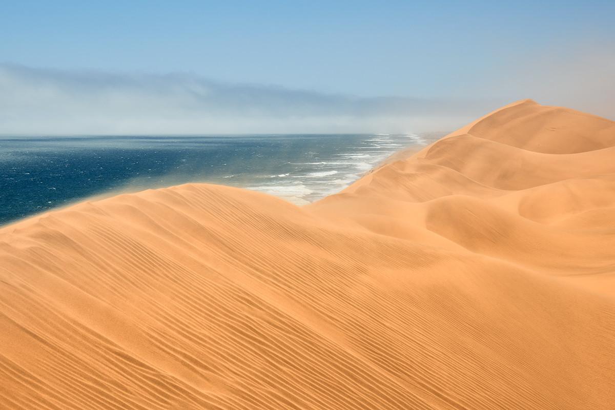 Painted Dunes 21 WEB uai