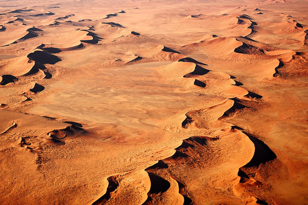 Terra Cimmeria 21 WEB uai